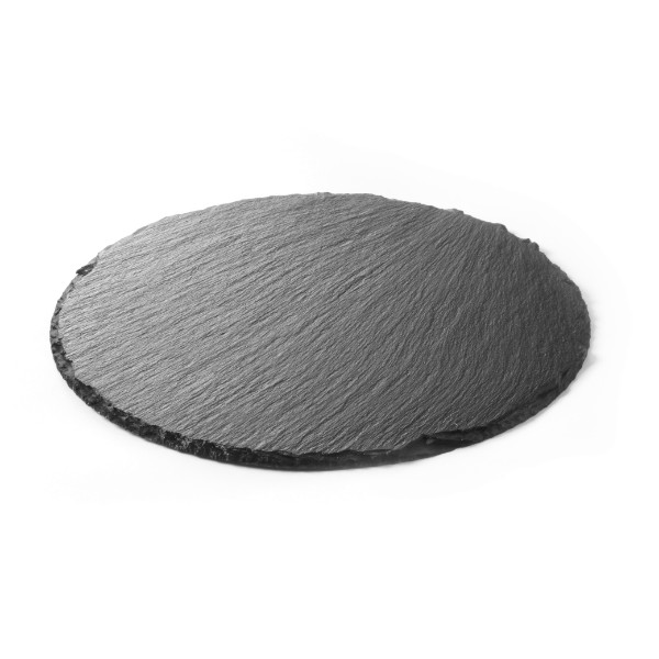 Plateau rond 250x5mm