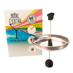 Royal Cocktail Pro