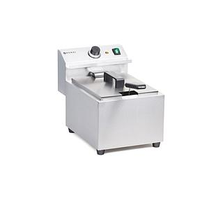 Friteuse MasterCook 8l